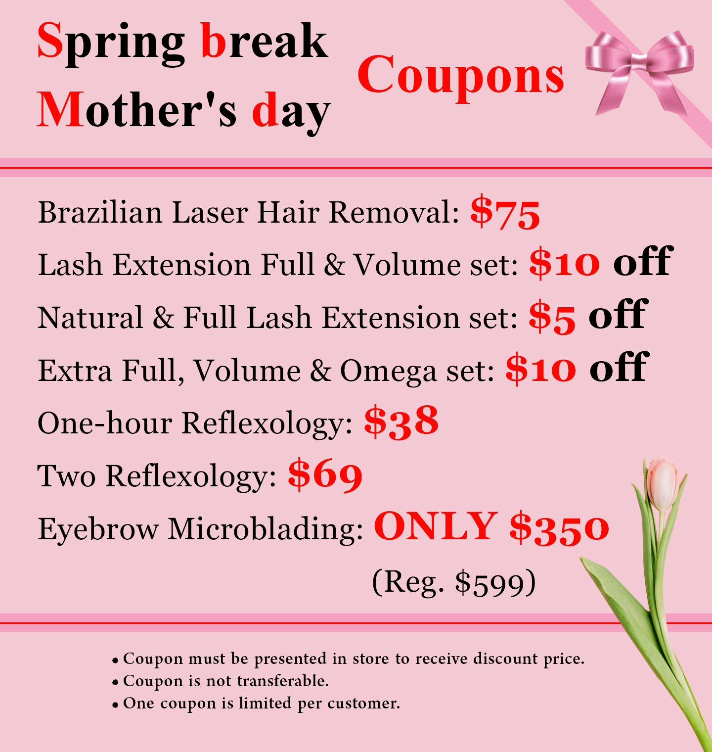 Coupon_SpringBreak-MotherDay_2020.jpg